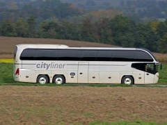 neoplan cityliner pic #52641