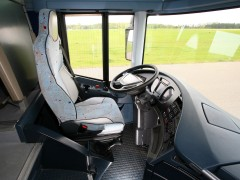 neoplan cityliner pic #52646