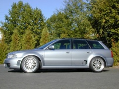 b&b audi rs4 pic #29479
