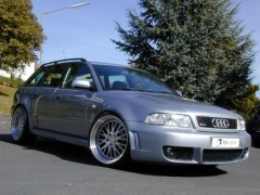 b&b audi rs4 pic #29480