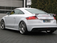 b&b audi tt-rs pic #70996