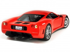 factory five racing gtm pic #29035