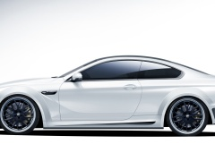 BMW M6 Coupe photo #131586