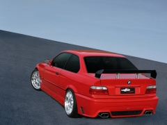 BMW E36 CLR photo #29049