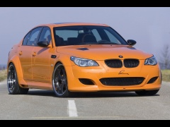 BMW M5 CLR 500 RS photo #43508