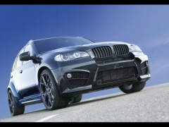 BMW CLR X530 photo #53434