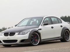 BMW M5 CLR 730 RS photo #69181