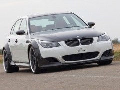BMW M5 CLR 730 RS photo #69190