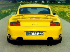 ruf turbo r pic #14373