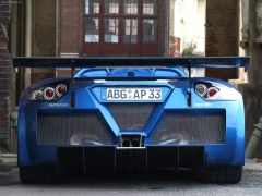 gumpert apollo pic #57468