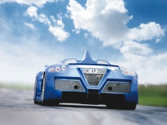 gumpert apollo pic #57472