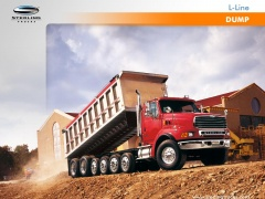 sterling l-line pic #31760