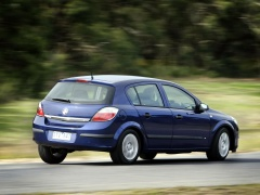 holden astra cd pic #13549