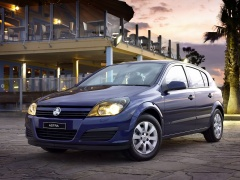 holden astra cd pic #13551