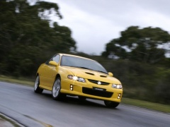 Monaro CV8 VZ photo #14533