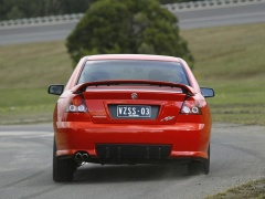 holden commodore ss vz pic #14537