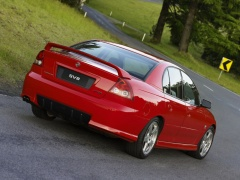 holden commodore sv8 vz pic #18131