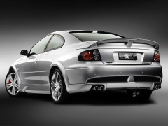 holden hsv coupe 4 pic #3093