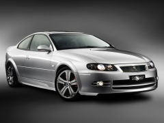holden hsv coupe 4 pic #3096