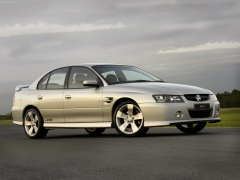 holden vz commodore ss-z pic #36934