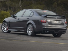 HSV E Series Clubsport R8 photo #41341