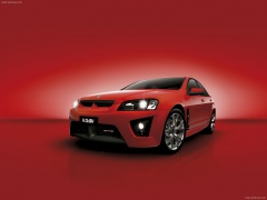 holden hsv e series gts pic #41363