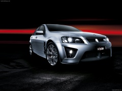 holden hsv e series gts pic #41365