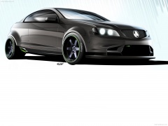 holden coupe 60 pic #52812