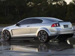 holden coupe 60 pic #52828