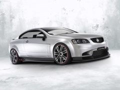 holden coupe 60 pic #52831