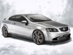 holden coupe 60 pic #52832