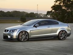holden coupe 60 pic #52834