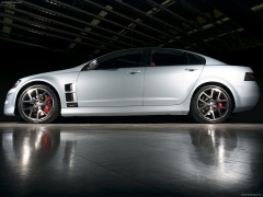 holden hsv w427 pic #52846