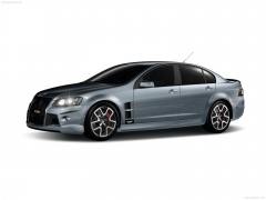 holden hsv w427 pic #52847