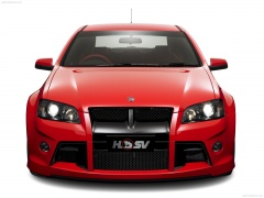 holden hsv w427 pic #57165