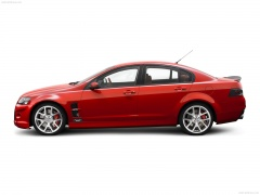 holden hsv w427 pic #57167