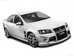 holden hsv w427 pic #57169