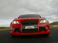 holden hsv w427 pic #57170