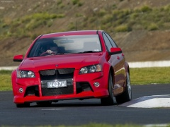 holden hsv w427 pic #57176