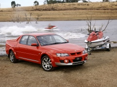 holden hsv avalanche pic #90869