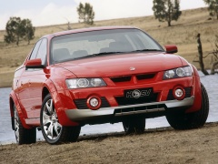 holden hsv avalanche pic #90872