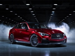Q50 Eau Rouge photo #106858
