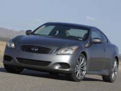 infiniti g37 coupe pic #42475
