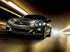 infiniti g37 coupe pic #42741