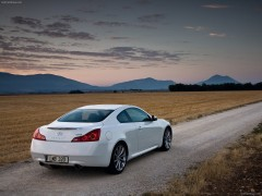 infiniti g37 coupe pic #58593