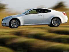 infiniti g37 coupe pic #58595