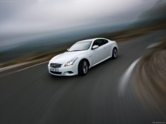 infiniti g37 coupe pic #58596