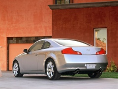 G35 Coupe photo #8583