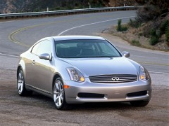 G35 Coupe photo #8587