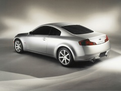 infiniti g35 coupe pic #8593